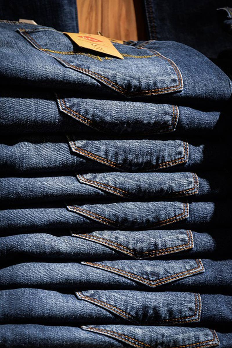jeans 428614 960 720
